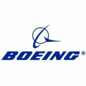 The Boeing Company, The Boeing Company