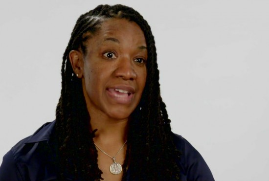 Diversity & Inclusion at USAA