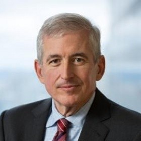 Alan B. Colberg, President and CEO, Assurant, Inc., President and CEO, Assurant, Inc.