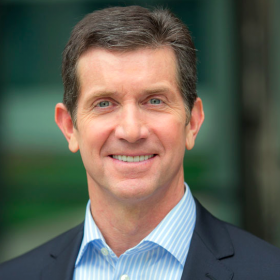 Alex Gorsky, Chairman of the Board and Chief Executive Officer, Johnson & Johnson, Chairman of the Board and Chief Executive Officer, Johnson & Johnson