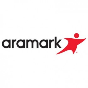 Aramark Corporation, Aramark Corporation