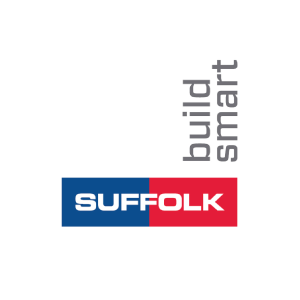Suffolk Construction Sustainability 2016 Business Roundtable