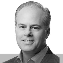 Company Profile Thumb