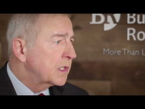Video: Why Reading Matters, & What to Do About It |  SAS CEO Dr. Jim Goodnight