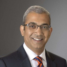 Ashok Vemuri, Chief Executive Officer, Conduent Incorporated, Chief Executive Officer, Conduent Incorporated