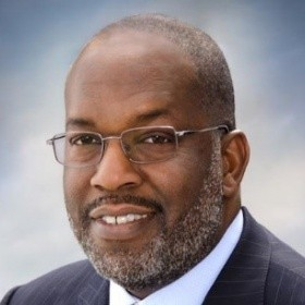 Bernard J. Tyson, Chairman and CEO, Kaiser Permanente, Chairman and CEO, Kaiser Permanente