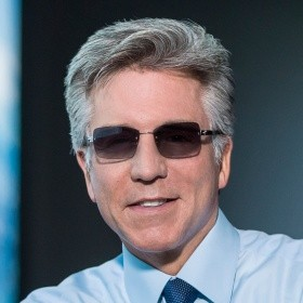 Bill McDermott, Chief Executive Officer, SAP, Chief Executive Officer, SAP