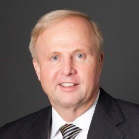 Robert (Bob) Dudley, Group Chief Executive, BP p.l.c., Group Chief Executive, BP p.l.c.