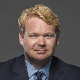 Brendan P. Bechtel, Chairman & Chief Executive Officer, Bechtel, Chairman & Chief Executive Officer, Bechtel