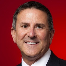 Brian Cornell, Board Chairman and Chief Executive Officer, Target Corporation, Board Chairman and Chief Executive Officer, Target Corporation