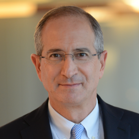 Brian L. Roberts, Chairman & CEO, Comcast Corporation, Chairman & CEO, Comcast Corporation
