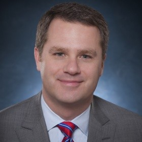 Doug McMillon, President and Chief Executive Officer, Walmart, President and Chief Executive Officer, Walmart