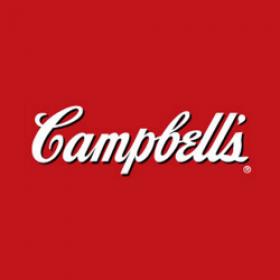 Campbell Soup Company, Campbell Soup Company