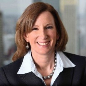Catherine M. Engelbert, Chief Executive Officer, Deloitte US, Chief Executive Officer, Deloitte US