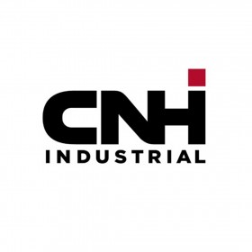 CNH Industrial, CNH Industrial