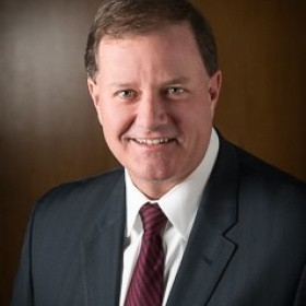 Daniel J. McCarthy, President and Chief Executive Officer, Frontier Communications Corporation, President and Chief Executive Officer, Frontier Communications Corporation