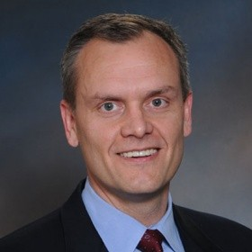 Darius Adamczyk, Chairman and CEO, Honeywell, Chairman and CEO, Honeywell