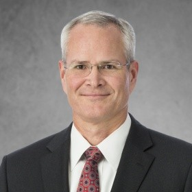 Darren W. Woods, Chairman & Chief Executive Officer, ExxonMobil, Chairman & Chief Executive Officer, ExxonMobil
