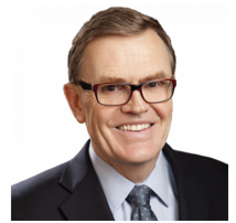 David Abney medium