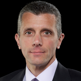 David Cordani, President and Chief Executive Officer, Cigna Corporation, President and Chief Executive Officer, Cigna Corporation