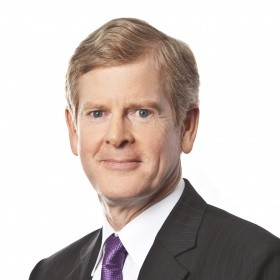 David S. Taylor, Chairman of the Board, President and Chief Executive Officer, The Procter & Gamble Company, Chairman of the Board, President and Chief Executive Officer, The Procter & Gamble Company