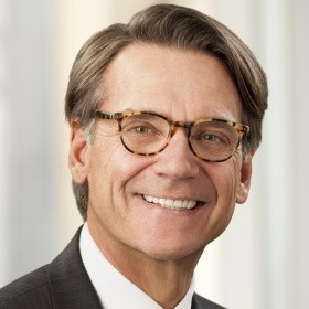Dennis Glass, President and Chief Executive Officer, Lincoln Financial Group, President and Chief Executive Officer, Lincoln Financial Group