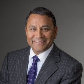 Dinesh C. Paliwal, President and Chief Executive Officer, Harman International Industries, Inc., President and Chief Executive Officer, Harman International Industries, Inc.