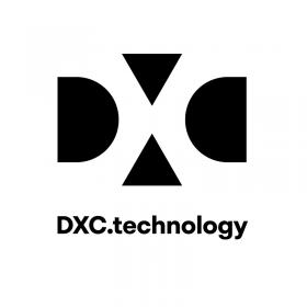 DXC Technology, DXC Technology