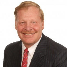 Edward D. Breen, Chief Executive Officer, DowDuPont, Chief Executive Officer, DowDuPont