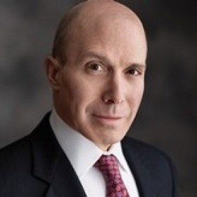 Evan G. Greenberg, Chairman and Chief Executive Officer, Chubb, Chairman and Chief Executive Officer, Chubb