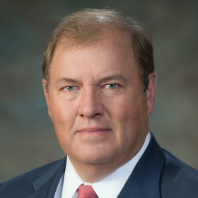 Gary R. Heminger, President and Chief Executive Officer, Marathon Petroleum Corporation, President and Chief Executive Officer, Marathon Petroleum Corporation