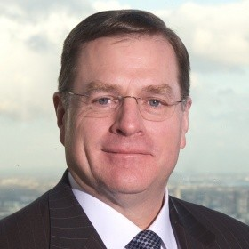 Gregory C. Case, President and Chief Executive Officer, Aon, President and Chief Executive Officer, Aon