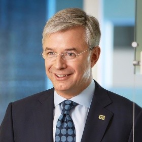 Hubert Joly, Chairman and CEO, Best Buy Co., Inc., Chairman and CEO, Best Buy Co., Inc.