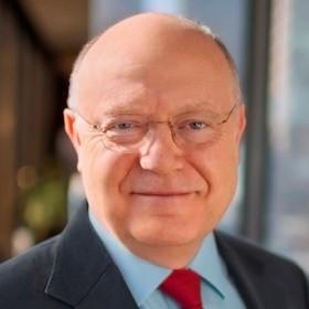 Ian C. Read, Chairman and Chief Executive Officer, Pfizer Inc, Chairman and Chief Executive Officer, Pfizer Inc