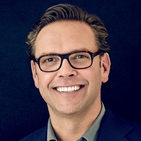 James Murdoch, Chief Executive Officer, 21st Century Fox, Chief Executive Officer, 21st Century Fox