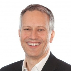 James Quincey, President & CEO, The Coca-Cola Company, President & CEO, The Coca-Cola Company