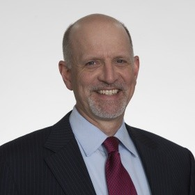 Jeffrey L. Harmening, Chief Executive Officer, General Mills Inc., Chief Executive Officer, General Mills Inc.