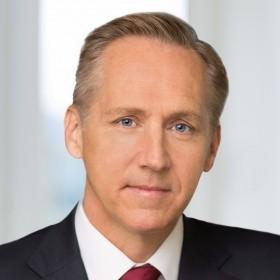 Jeffrey W. Martin, Chief Executive Officer, Sempra Energy, Chief Executive Officer, Sempra Energy
