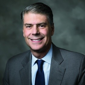 José E. Almeida, Chairman and Chief Executive Officer, Baxter International Inc., Chairman and Chief Executive Officer, Baxter International Inc.
