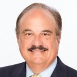 Larry J. Merlo