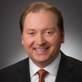 Lee M. Tillman, President and CEO, Marathon Oil Corporation, President and CEO, Marathon Oil Corporation