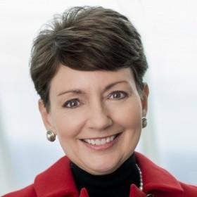 Lynn J. Good, Chairman, President and Chief Executive Officer, Duke Energy Corporation, Chairman, President and Chief Executive Officer, Duke Energy Corporation