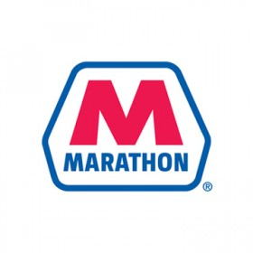 Marathon Petroleum Corporation, Marathon Petroleum Corporation