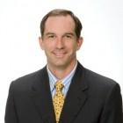 Mark J. Costa