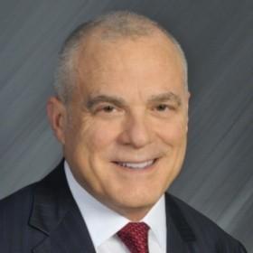 Mark T. Bertolini, Chairman and Chief Executive Officer, Aetna Inc., Chairman and Chief Executive Officer, Aetna Inc.