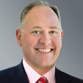 Michael H. Thaman, Chairman of the Board and Chief Executive Officer, Owens Corning, Chairman of the Board and Chief Executive Officer, Owens Corning