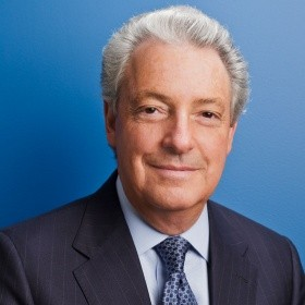 Michael I. Roth, Chairman and Chief Executive Officer, The Interpublic Group of Companies, Inc., Chairman and Chief Executive Officer, The Interpublic Group of Companies, Inc.