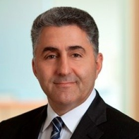 Michael J. Kasbar, Chairman, President & Chief Executive Officer, World Fuel Services Corporation, Chairman, President & Chief Executive Officer, World Fuel Services Corporation