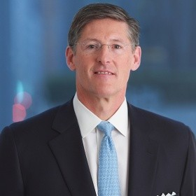 Michael L. Corbat, Chief Executive Officer, Citigroup Inc., Chief Executive Officer, Citigroup Inc.