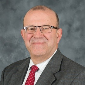 Michael L. Tipsord, Chairman, President & Chief Executive Officer, State Farm Mutual Automobile Insurance Company, Chairman, President & Chief Executive Officer, State Farm Mutual Automobile Insurance Company